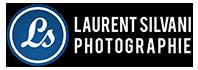 Laurent Silvani photographe au Saguenay-Lac-Saint-Jean
