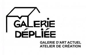Galerie Dépliée