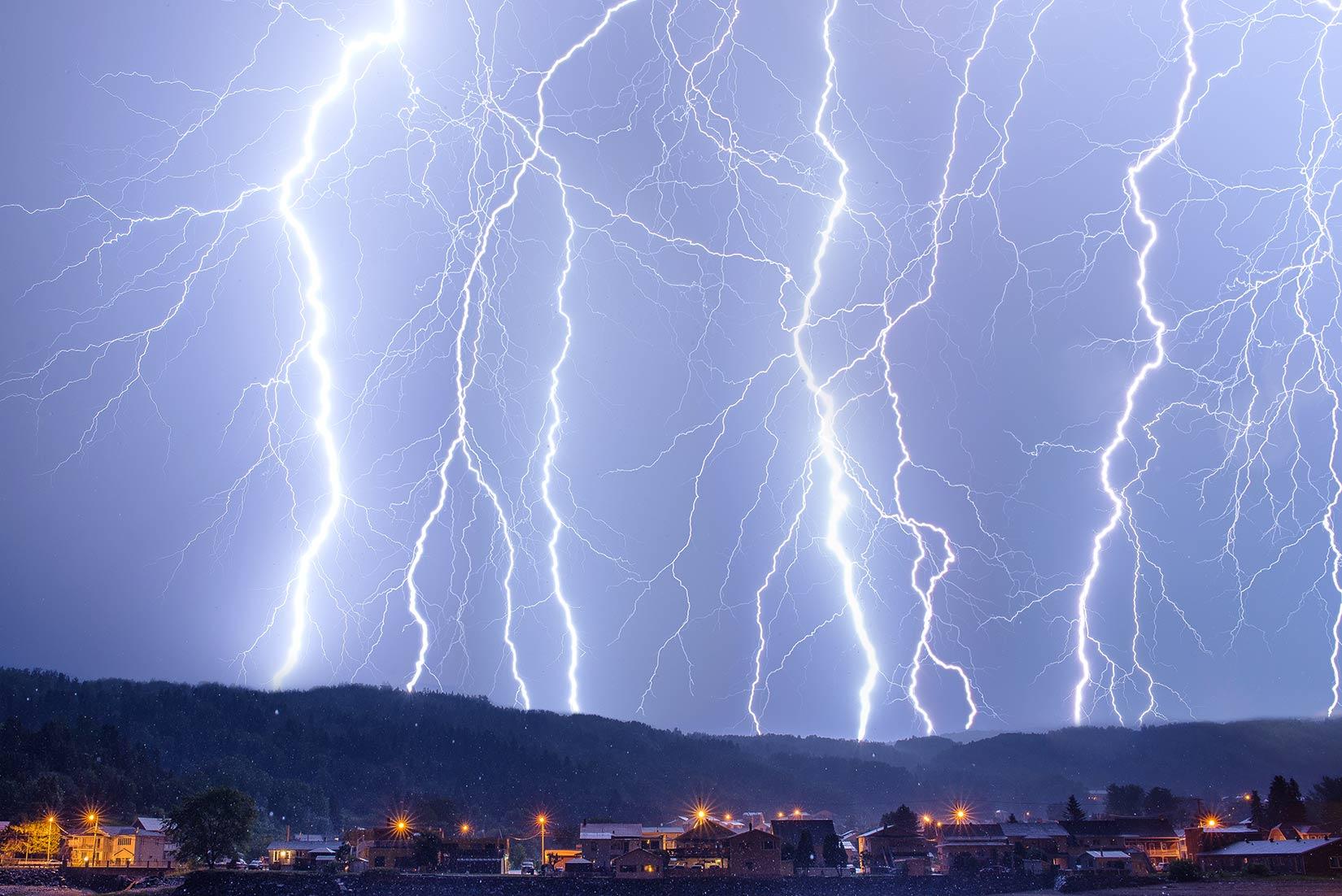 orage-foudre-saguenay-silvani-photo