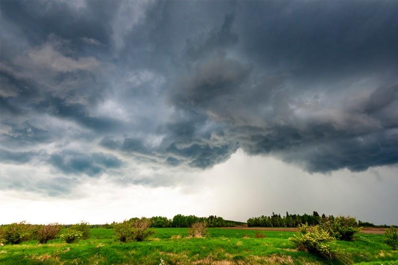 orage-saguenay-30mai